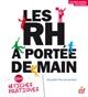 Ghuyslaine Lemarchand, Les RH à portée de main, ESF Editeur