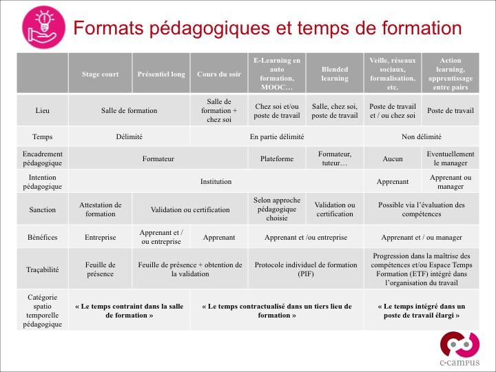 Diapositive01A