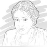 Samia Ouari